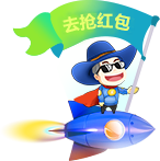 鹰潭网络公司